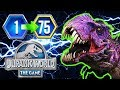 ALL BATTLE STAGES 1 75 JURASSIC WORLD mp3