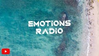 Emotions Radio ▶ 24/7 Music Live | Deep House & Tropical House | Chill Music | Dance Music | EDM - Stafaband