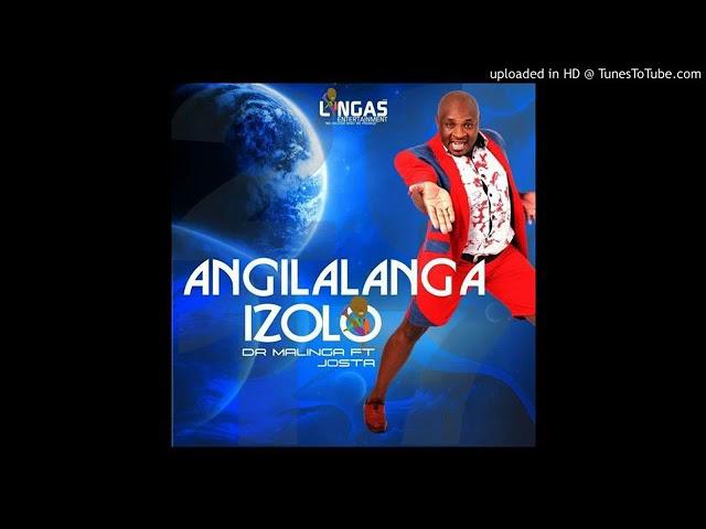 Nyc 1 Dr (Anglalanga Izolo)