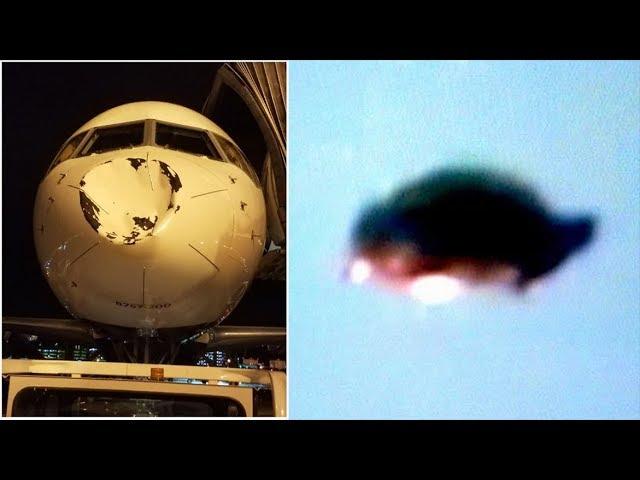ufo-strikes-plane-full-of-nba-stars-10-28-17