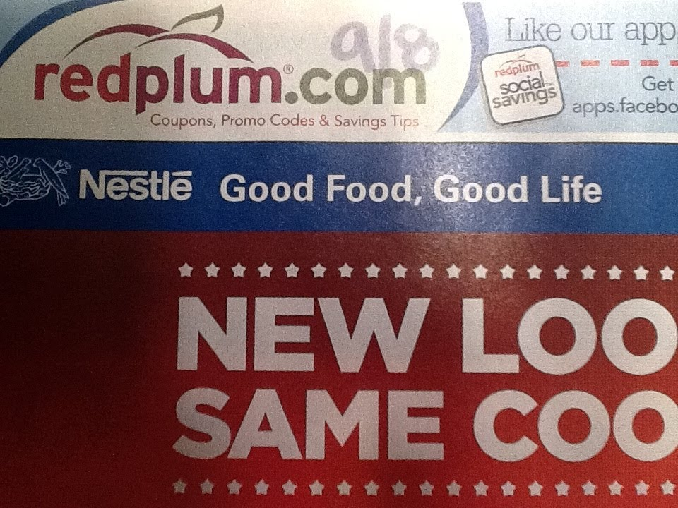coupon preview red plum