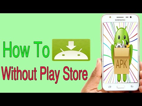 How To Download APK Files On Android APK Install APK App For Android