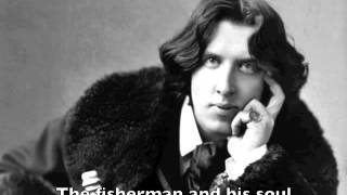 The Fisherman and his Soul (audiobook) (Oscar Wilde)