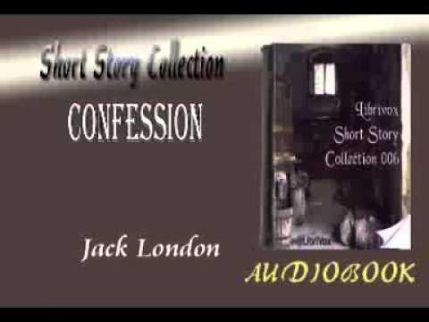 Short Stories About Confession 4