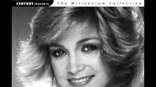 Barbara Mandrell -- Woman To Woman