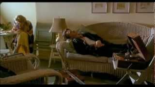 Sweet and Lowdown scene