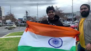 Happy Independence Day Guru Randhawa