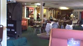 DriveAbout 16 - Idaho Springs, Colorado - Diner in the Rocky Mountains (Italian)