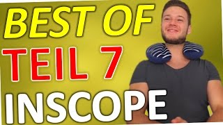 Best of Inscope21 2016 (Teil 2)