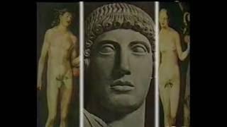 «Человек». Фильм Гейдара Джемаля (1996)