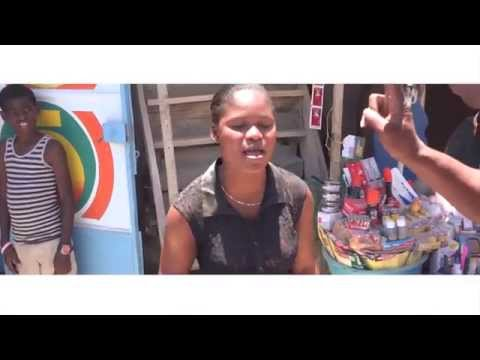 BLACK HAWKS ''  2CHAY''  VIDEO 4K BY MAGE ART™  DIR DESROSIERS MENDY 1