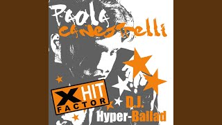 Hyper Ballad Original Mix