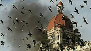 26/11 - Mumbai attack - Anti Terrorism