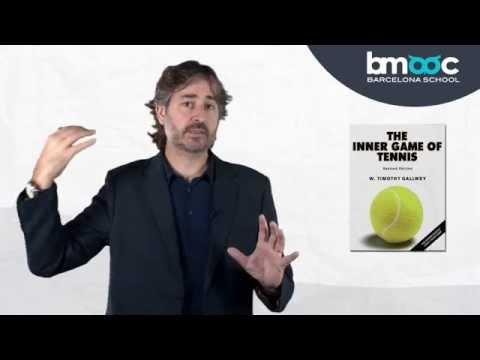 coaching.-transformación-de-creencias-6/8