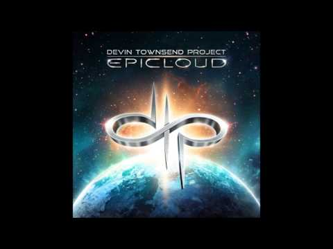 Liberation - The Devin Townsend Project