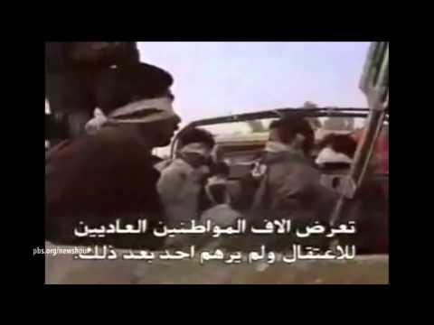 Shia militias answer the call to fight Islamic State in Iraq