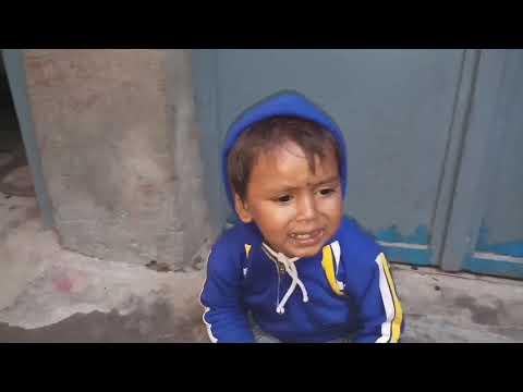 Tere Jaisa Yaar Kahan ||the True Songs Depend On A Little Boy||