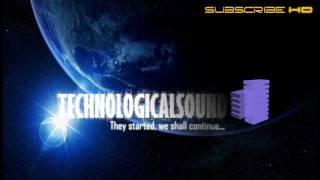 Play Gladiator (Steve Aoki & DJ AM Remix)