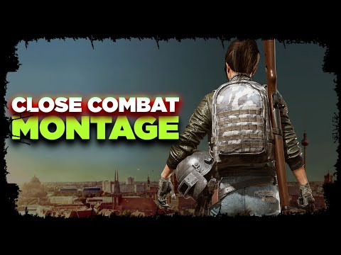 new-close-combat-montage-|-subscribe-after-watching-this-|-potter-gaming