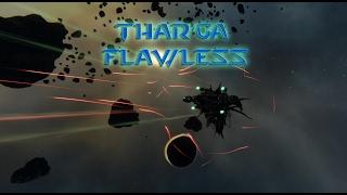 Star Conflict: Thar'Ga - Flawless