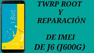 samsung j6 imei repair video, samsung j6 imei repair clips
