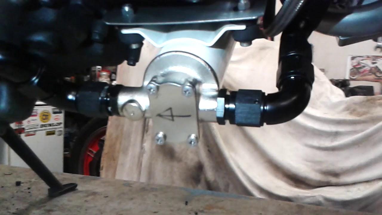 For YAMAHA MT-25 FZ25 FJ25 CNC Adjustable Folding Extending Brake Clutch Levers