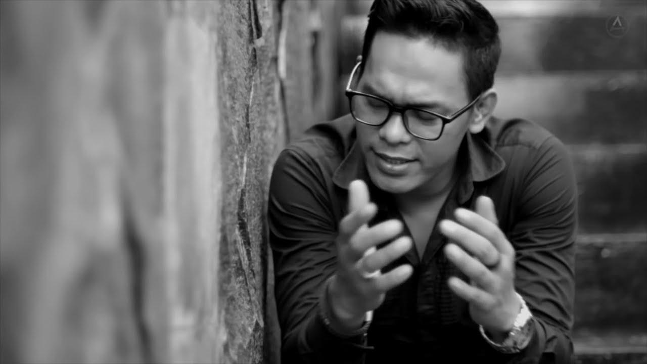 Agvshafi - Alone Again Naturally (Cover Version)