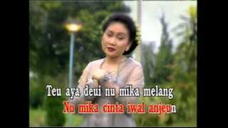 Anjeun - Nining Meida & Adang C.