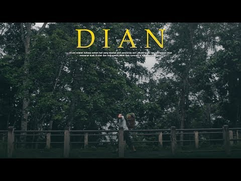 1st Lubuklinggau Short Movie Festival 2017 - DIAN (A) #KitaS