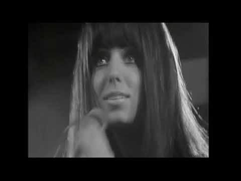 SHOCKING BLUE  - Venus  - 1969 / Live