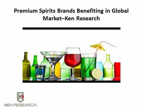 Latin America alcoholic beverages industry,Asia Pacific alcoholic beverages market,Asia alcoholic be