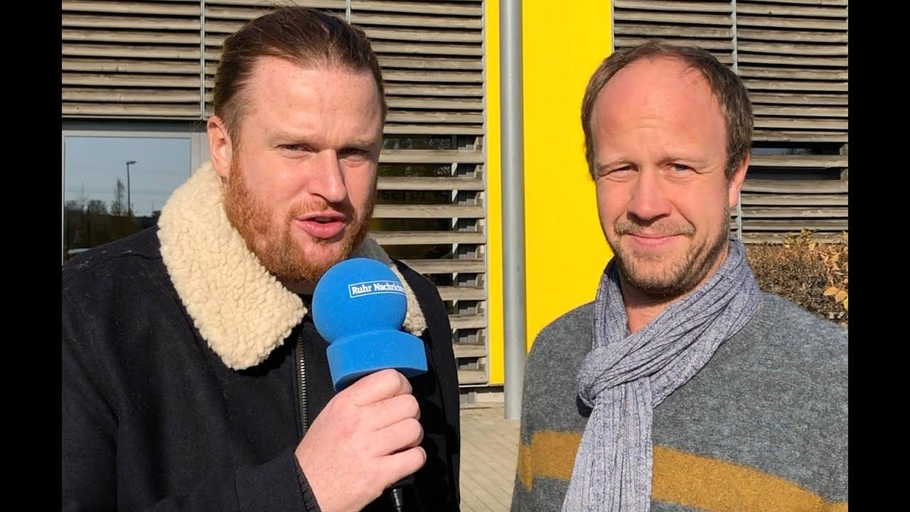 Die RN-Vorschau auf das BVB-Spiel gegen Wolfsburg