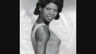 Irma Thomas Anyone Who Knows What Love Is Will