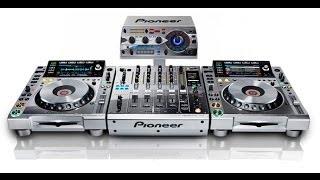 LOS KARKIS MIX-DJ PAPYMIX