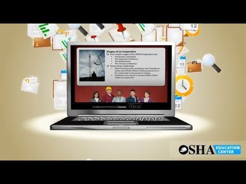 osha-training-online---demo---10-&-30-hour-osha-training