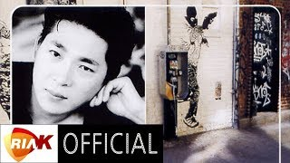 Download [Official Audio] 박상철(Park Sang Chul) - 무조건(Unconditional Love)