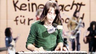 Ton Steine Scherben - Wir müssen hier raus - 1973 - Remastered