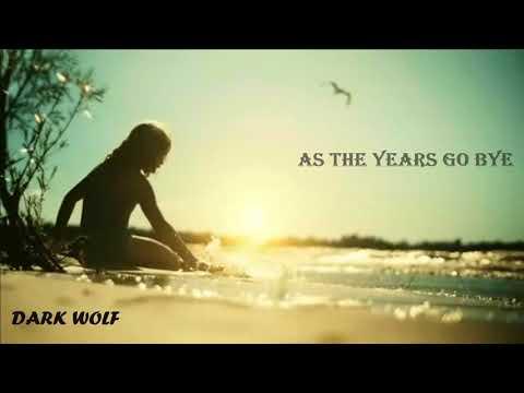 GoldFish & Sorana - Hold Your Kite  (Lyrics)