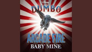 "Baby Mine (From ""Dumbo""/Soundtrack Version)"