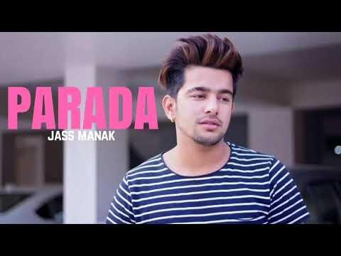 Parada (fullsong) by jass manak
