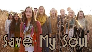 Drive My Soul Cover