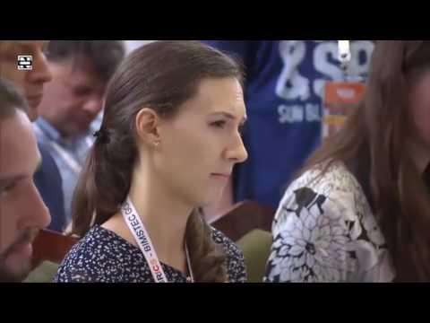 Vladimir Putin Interview To Russian Journalists In Goa - VladimirPutin Documentary