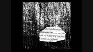 Prurient/Akista - Fossil pt1