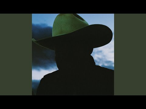 Happy Death (Her Blues II) mp3