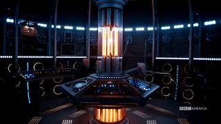 Matt Lucas Will Miss Almost Everyone | Doctor Who Season 10
