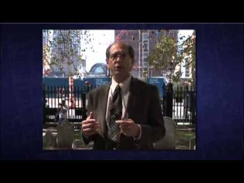 A&E for 9/11 Truth; Experts Speak Out - In It's Entirety