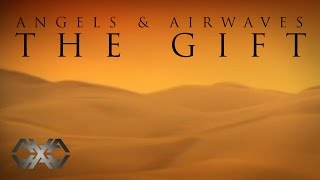 Download The Gift Short Film by Angels & Airwaves (2006) MP3 song and Music Video