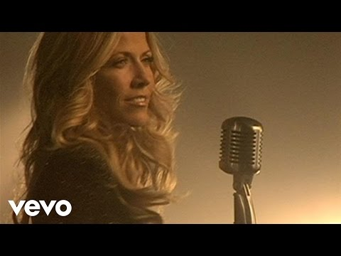 Sheryl Crow - Sign Your Name (Behind The...