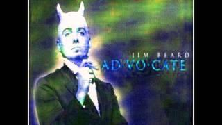 Jim Beard - Hope [Outro feat. Pete Trotman on Bass].wmv