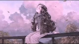 WHEEIN ( MAMAMOO ) - GOOD BYE  ( lirik dan terjemah | Sub indo )